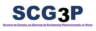 SCG3P
